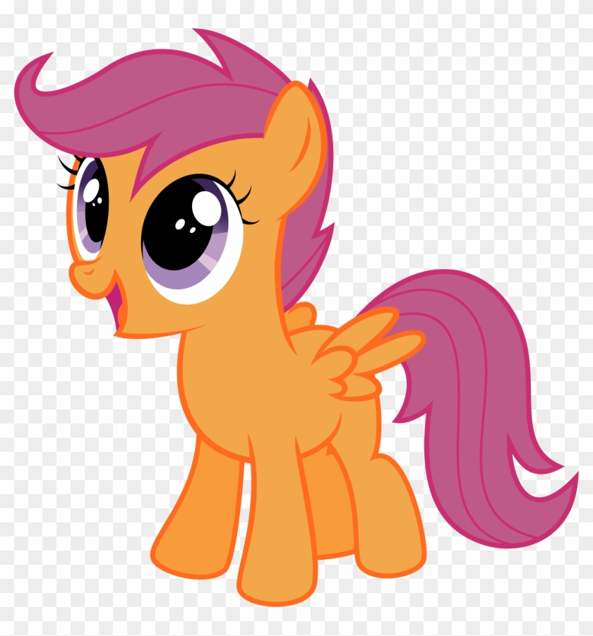 Ivanspacebiker 3 0 Happy Scootaloo By Ivanspacebiker My Little Pony Scootaloo Gif Free Transparent Png Clipart Images Download Please do not post scootaloo chicken jokes. little pony scootaloo gif