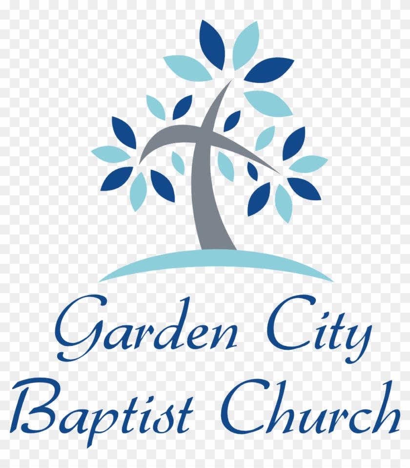 Garden City Baptist Church - Mental Health Center Of Greater Manchester #337065