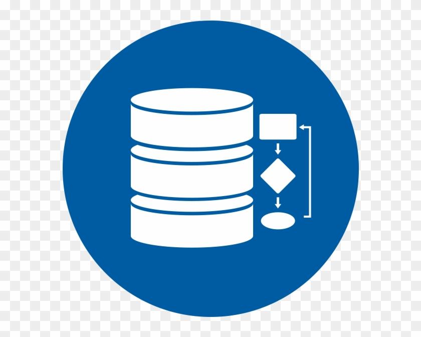 Azure Power Bi Embedded Documentation - Dash Coin Logo Png #337129