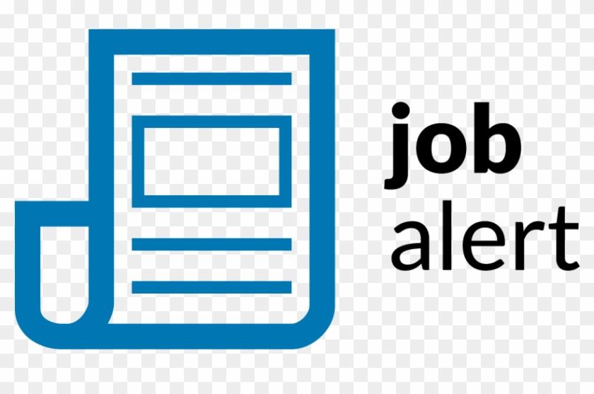 Job Details Icon #337151
