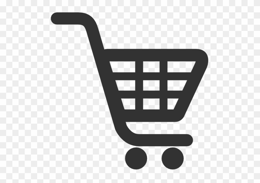 Gb/t 35738-2017 Standard English Version,logistics - Shopping Cart Icon Black #337282