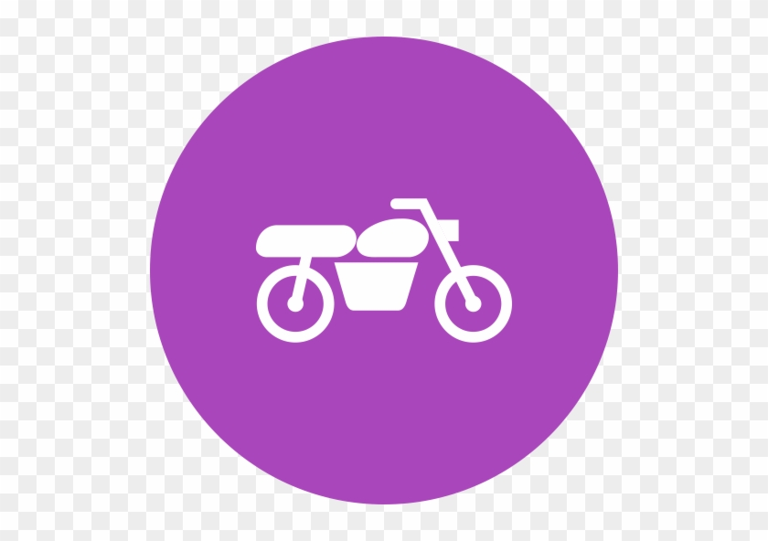 Delivery - Yahoo Icon Png #337310