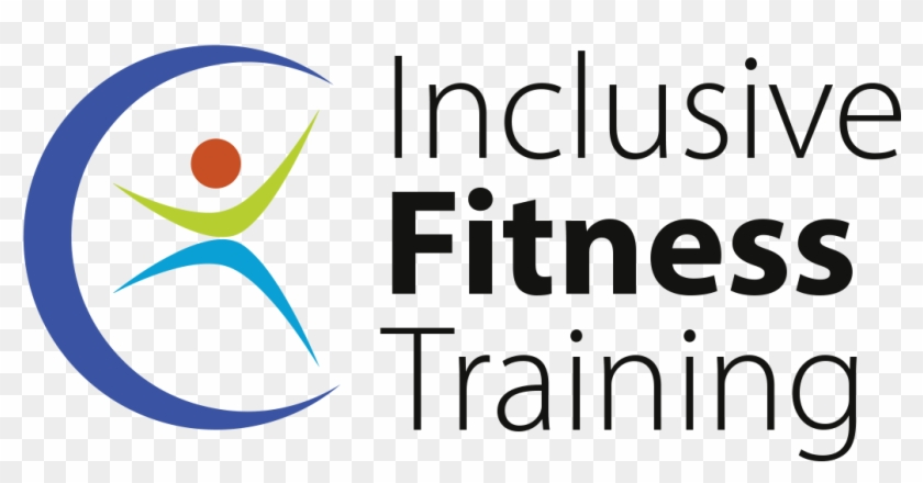 Kilkenny Inclusive Fitness Training - Tennessee Outreach Prison Ministry #337429