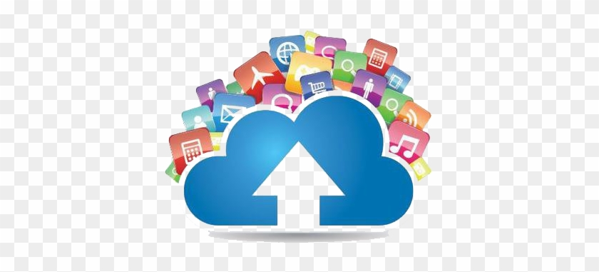 Cdn Have Played A Crucial Role In The Effective Operation - Cloud Storage As A Service Providers #337458