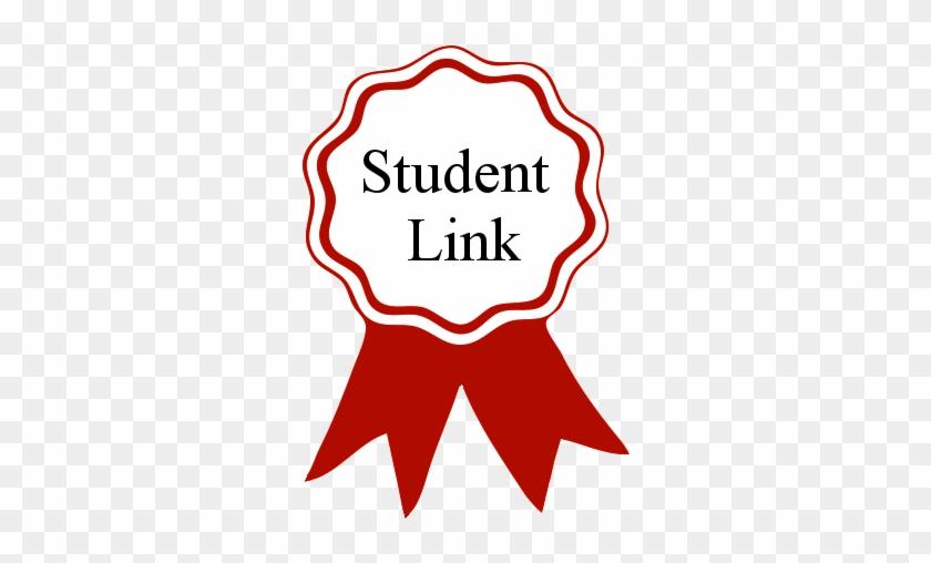Featured Links - Ribbon Award #337672