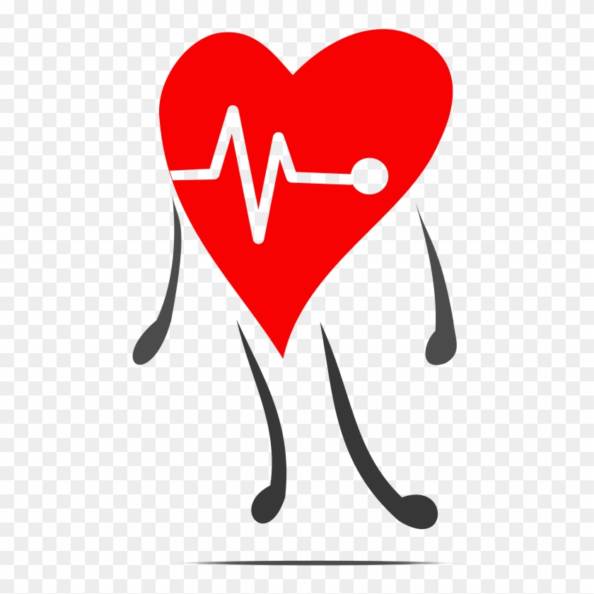 Organs Clipart Health Science Health Symbol Free Transparent Png