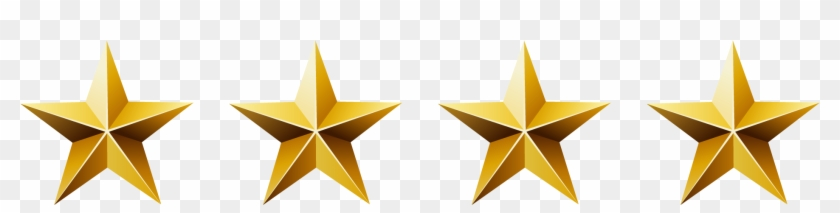 Rating Of 4 Stars Out 5 For Learning Enjoyment And 4 Star Rating