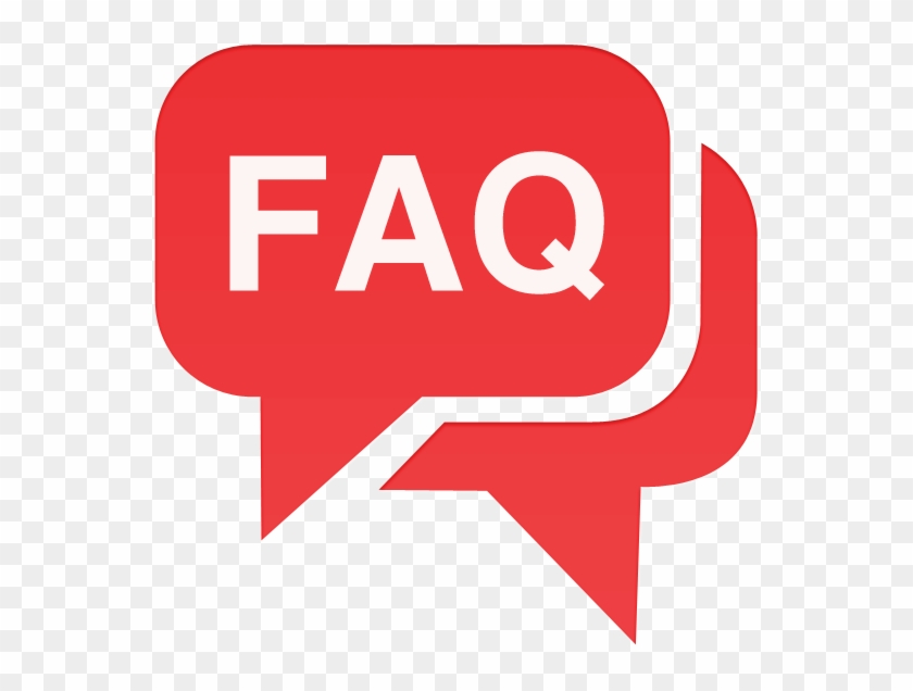 current volunteer sign up sheets faq icon free transparent png
