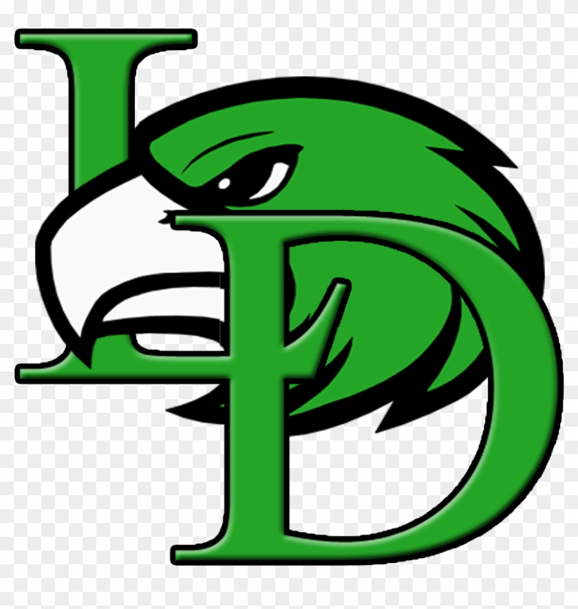 Mandatory Parent Meeting - Lake Dallas High School Logo #338071