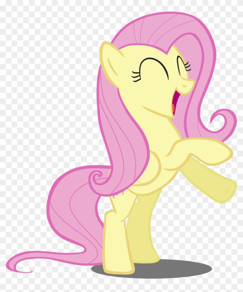 it s official guys her name is vinyl scratch my little pony