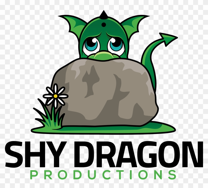 Shy Dragon Productions - Short Film #338648