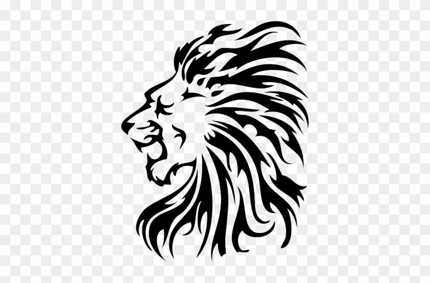 Lion Tattoo Png Transparent Images Png All Sri Lanka Flag Lion Free Transparent Png Clipart Images Download 18,645 transparent png illustrations and cipart matching lion. lion tattoo png transparent images png