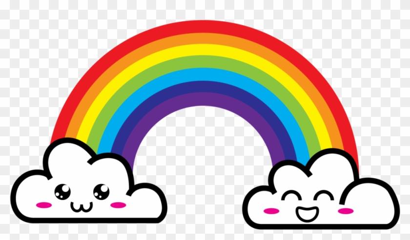 download now free printable rainbow invitation template cartoon
