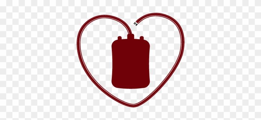 Paying It Forward - Blood Bank Lab Coat Decorating Ideas #338917