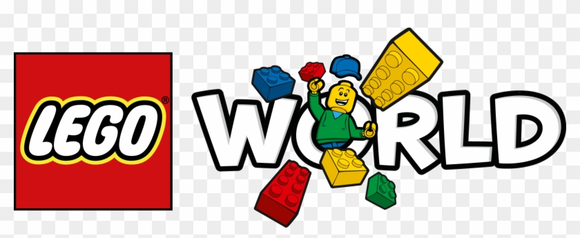 Elegant Lego Logo Clip Art Medium Size   Lego Ninjago Zum