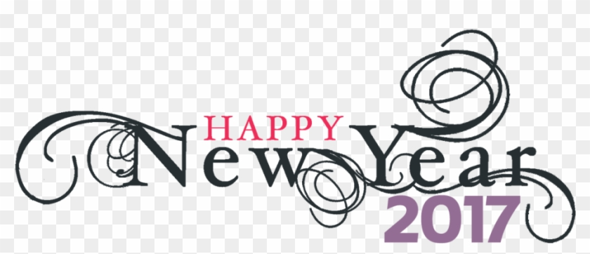 new year 3d live happy new year 2018 banner 339372