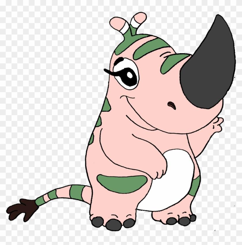Reuben 625 Lilo And Stitch Wiki Fandom Powered By Wikia