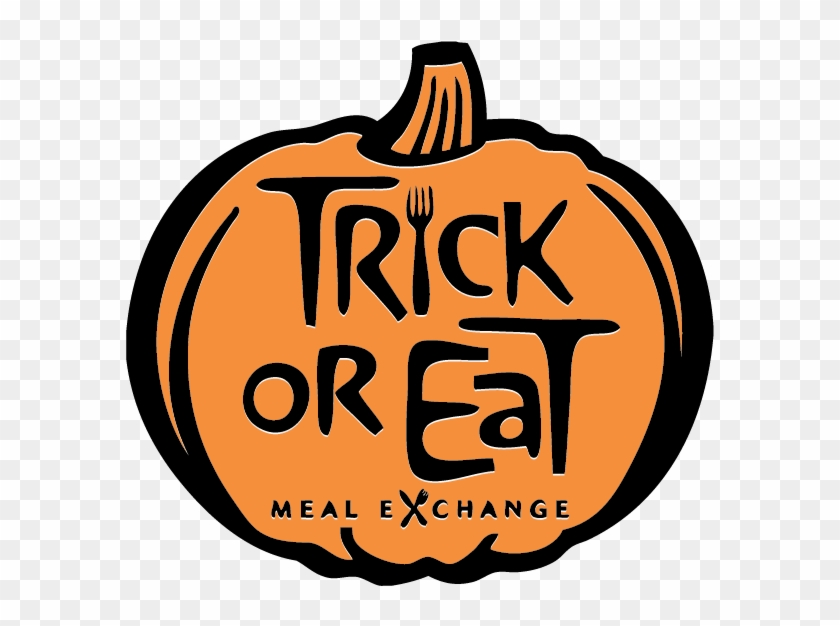 Hallowe'en Morning, We Received An E-mail From Celine - Trick Or Eat #340087