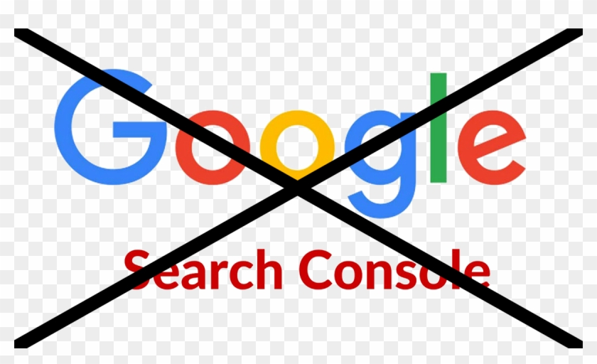 Google Search Console Review - Google Drive For Education #340347