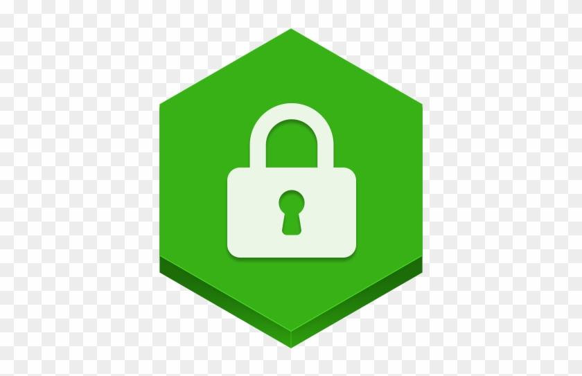 Lock Symbol Icon - Hackerrank Logo - Free Transparent PNG