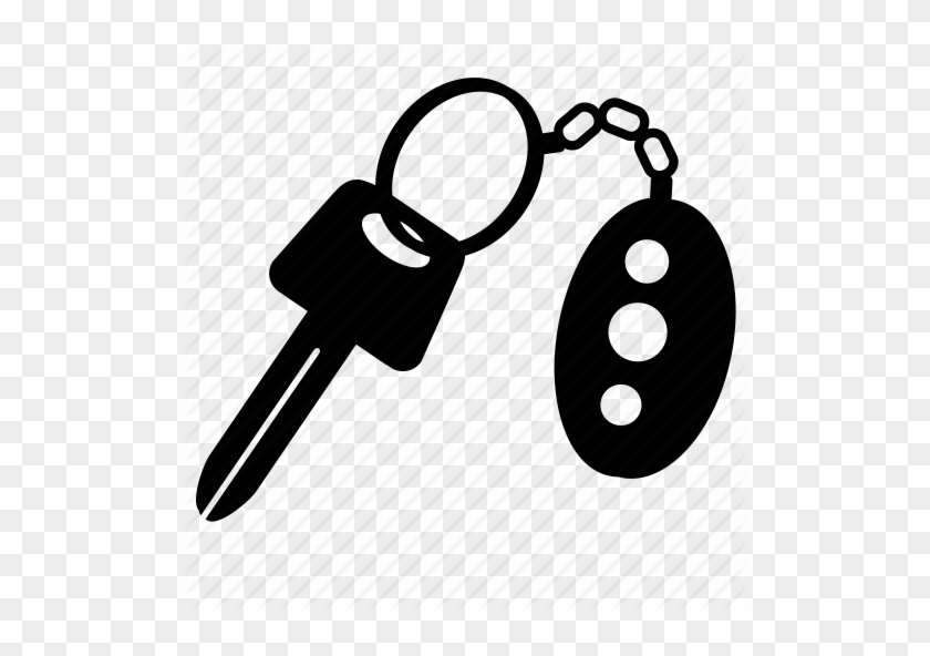Key Clipart Lost Key Car Key Vector Png Free Transparent Png Clipart Images Download