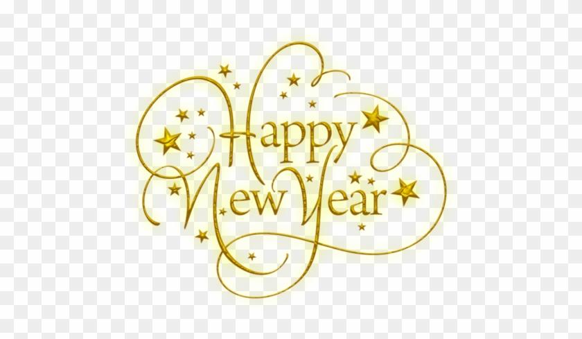 Diy Cardshappy New Year - Happy New Year 2018 Status #341230