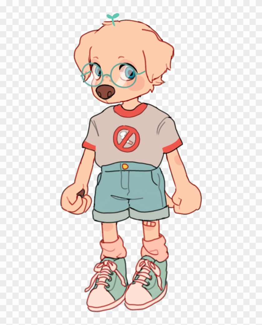 Quick Draw Before I Finish Drawings 4 People Transparent Aesthetic