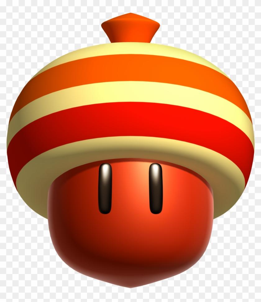 Mario Clipart Supe Power Super Mario Bros U Items Free