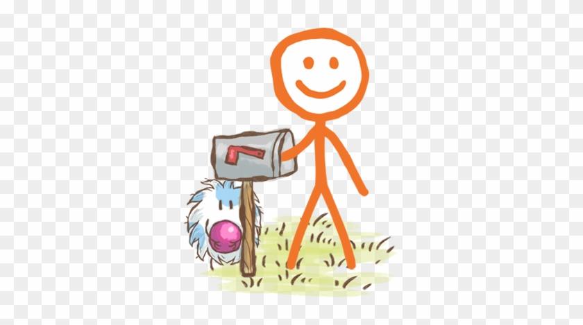 Draw a stickman epic no download