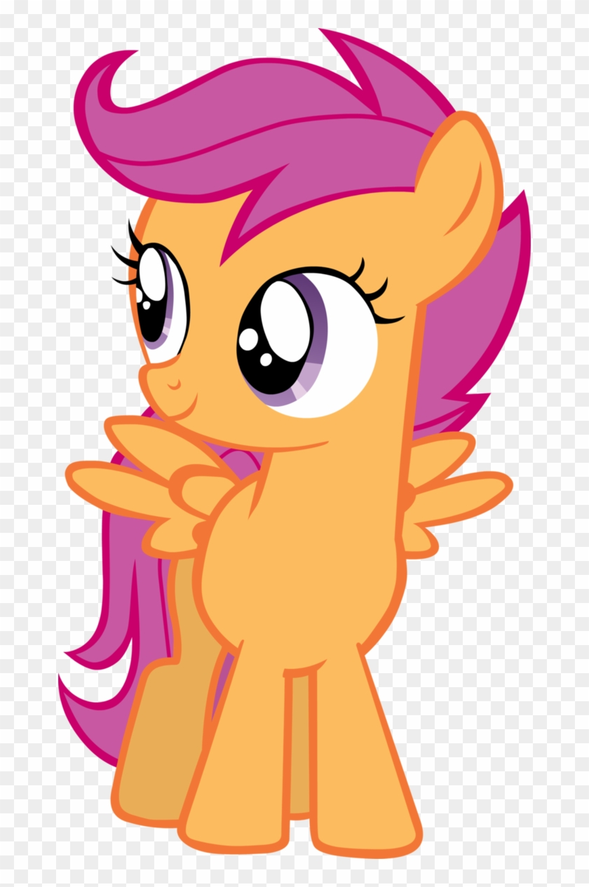 Scootaloo Vector By Scrimpeh My Little Pony Scootaloo Png Free Transparent Png Clipart Images Download Search free scootaloo ringtones and wallpapers on zedge and personalize your phone to suit you. little pony scootaloo png