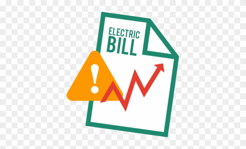 Utility Bill Clip Art - Electronic Bill Payment - Free