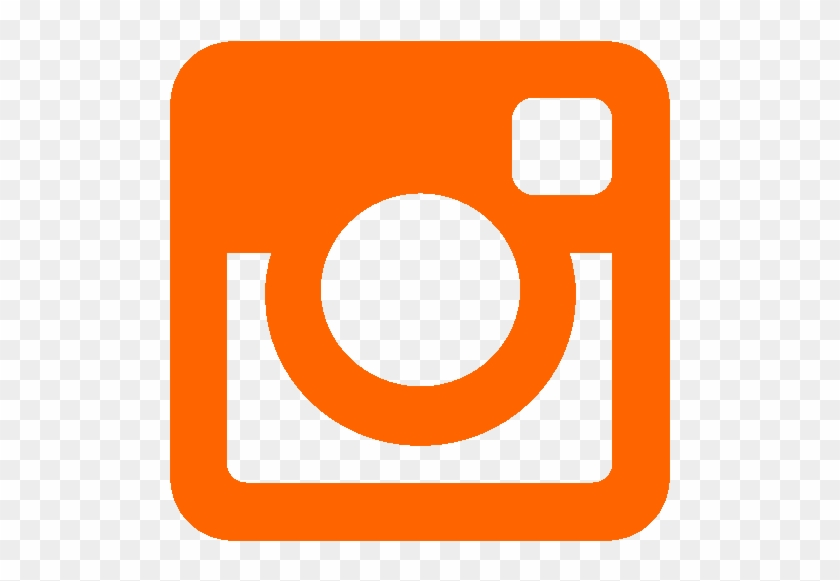 Tag Us In Your Photos And Use - Font Awesome Instagram Png #342872