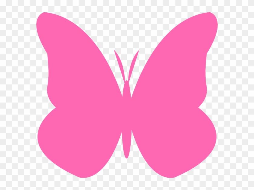 Swallowtail Butterfly #342961