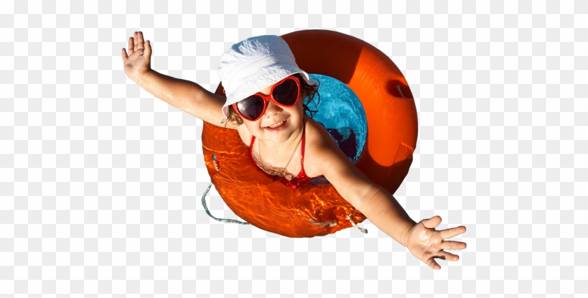 Http - //sqpools - Com/ - Swimming Pool #343579