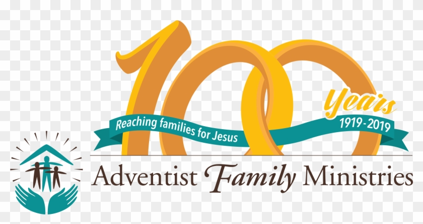 Seventh-day Adventists Recognise That Families Are - Family
