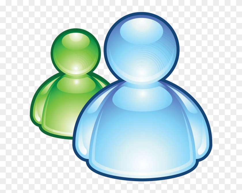 png msn msn messenger free transparent png clipart images download rh clipartmax com msn clip art free images msn clipart the salvation army