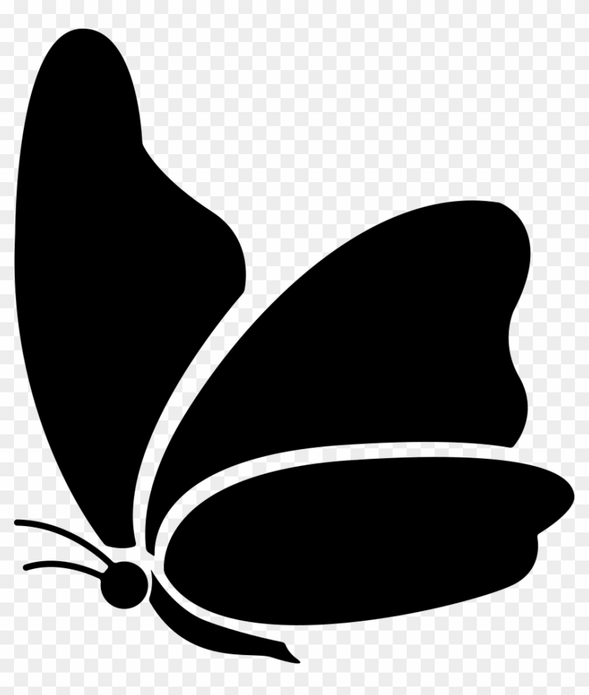 big wing butterfly comments butterfly icon free transparent png clipart images download big wing butterfly comments butterfly