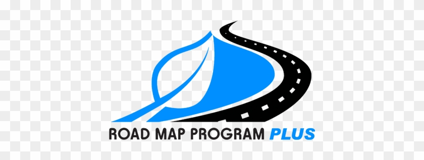 To Register Your Vehicle, Please Click The Register - Road Map Logo #345124