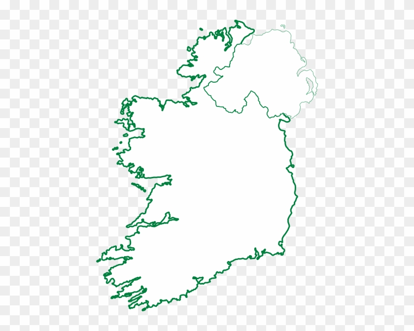 Map Of Ireland Download.Map Of Dublin In Ireland Free Transparent Png Clipart Images Download