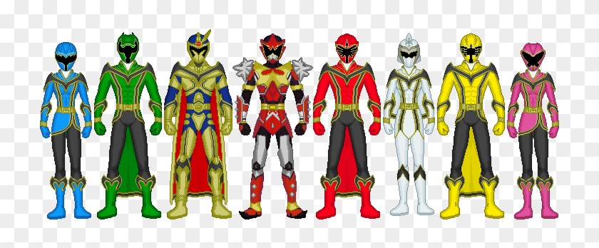 awesome Power Rangers Mystic Force Coloring Pages | Power rangers ... | 348x840