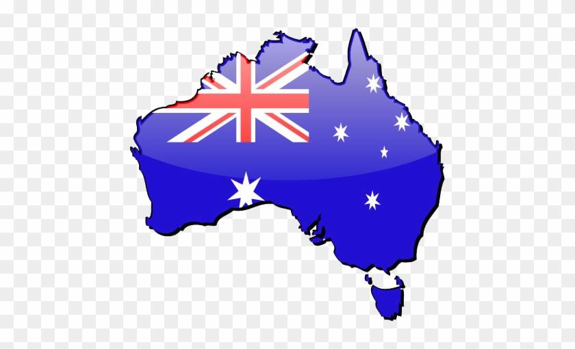 Australia Map Png Photos Australia Clip Art Free Transparent Png