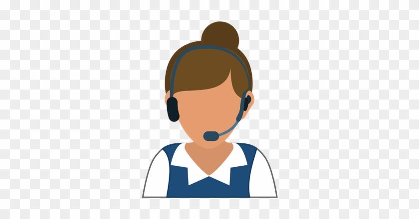 System Service - Customer Service #345716