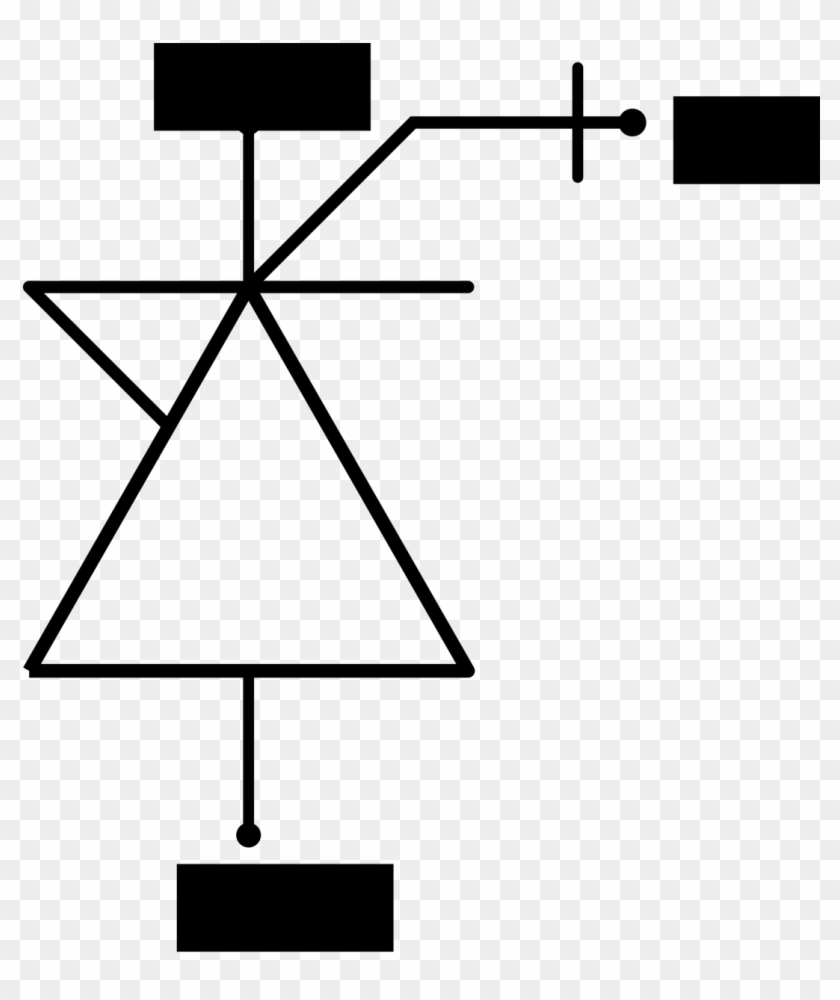 Fileigct Circuit Symbol2 Svg Wikimedia Commons Open Integrated For And Gate Commutated Thyristor 345865
