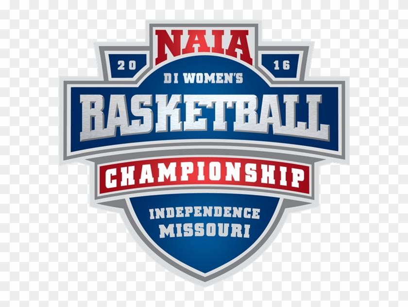 Of Great Falls Friday, March 18, - Naia National Wrestling Championships #345936