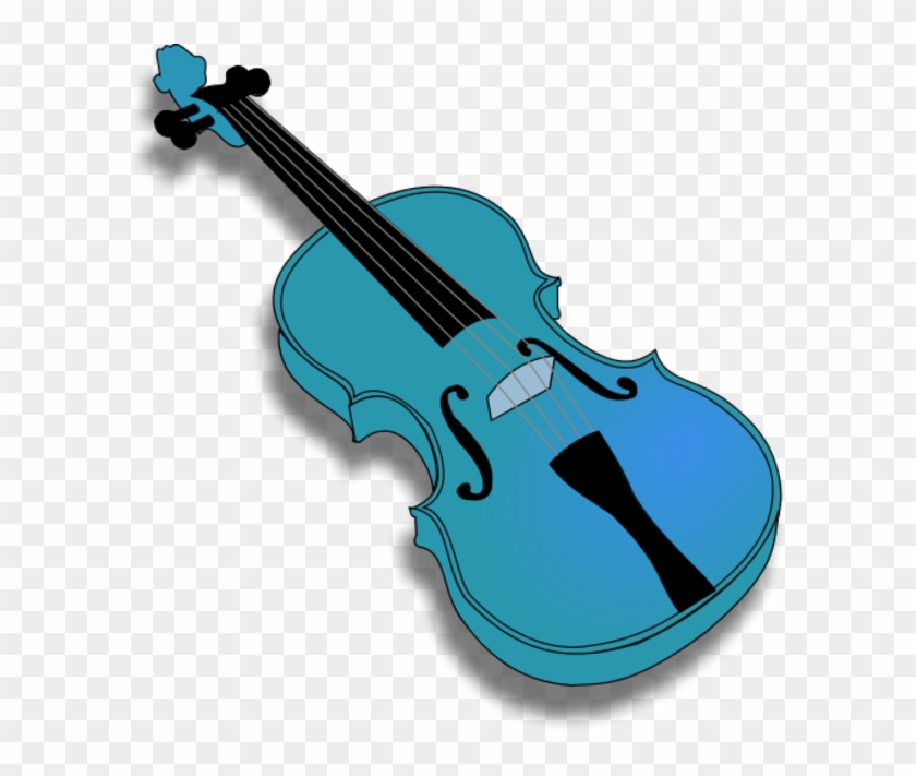 Free Png Download Violin & Bow Png Images Background - Double Bass  Instrument Transparent Background - Free Transparent PNG Clipart Images  Download