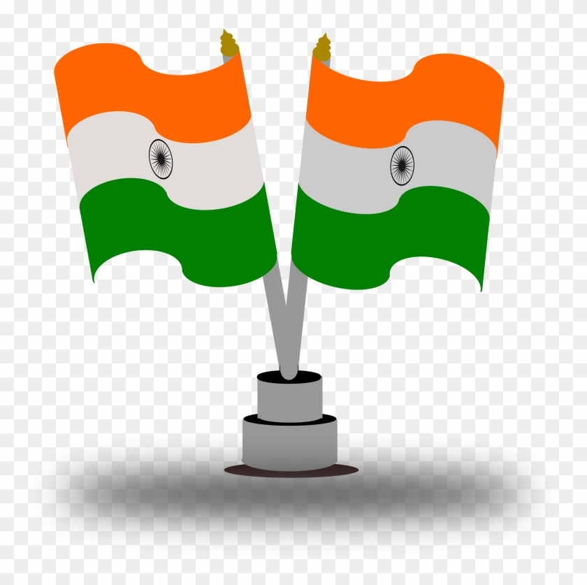 Featured image of post Tiranga Png Image Millions of hd png unlimited download