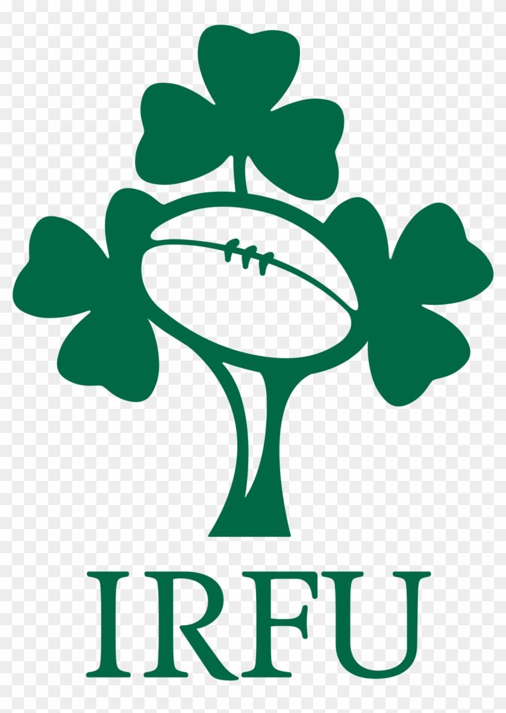 Irish Rugby Logo #346579
