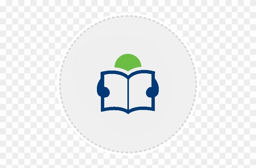 Reader's Corner - Great Falls Public Library #346860