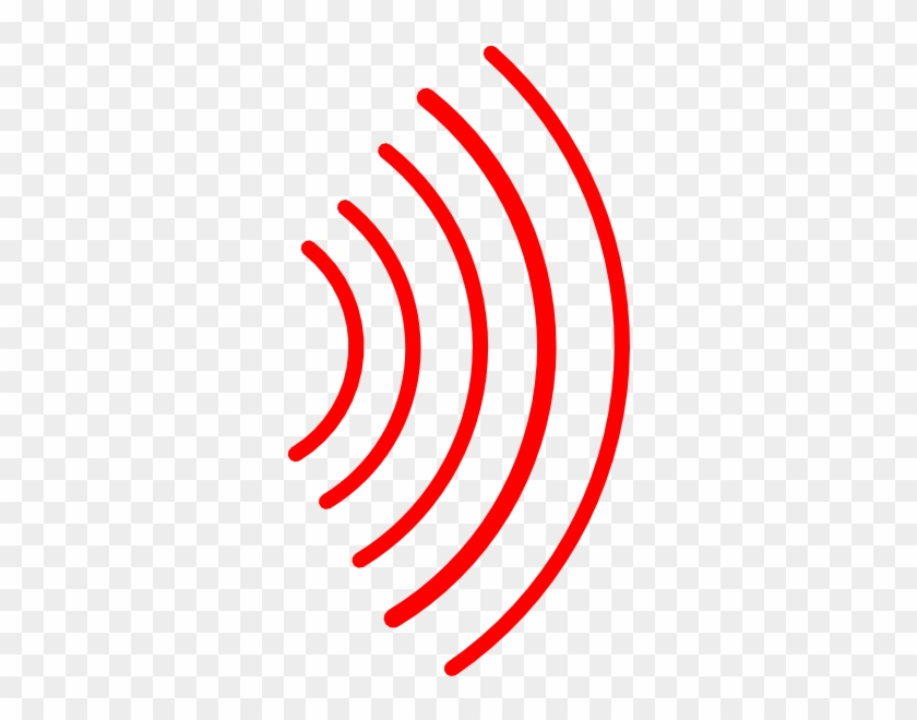 Clipart Waves Pics Download Red Sound Waves Png Free Transparent Png Clipart Images Download Discover and download free waves png images on pngitem. clipart waves pics download red sound