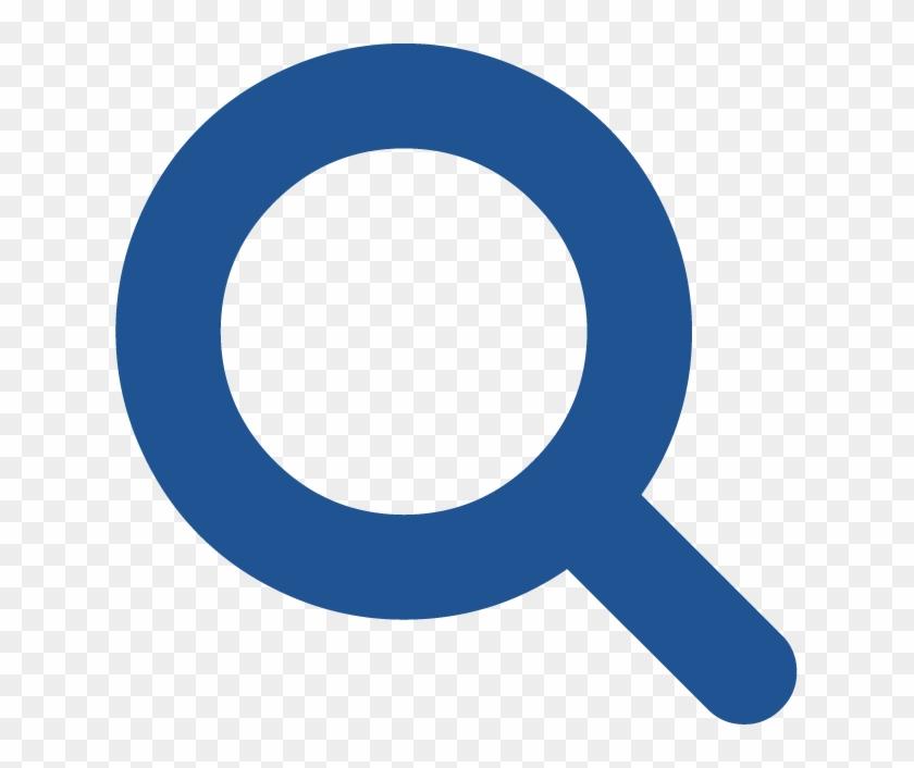 Find Sample Procurement Language - Query Icon #347564